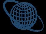 Hosting – domeny, VPS, certyfikkaty ssl